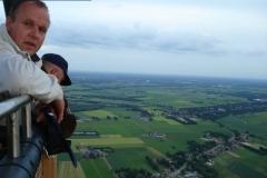 Ballonvaart_20-06-2008_070_[1024x768]