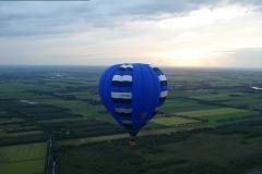 Ballonvaart_20-06-2008_072_[1024x768]