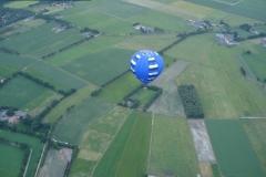 Ballonvaart_20-06-2008_080_[1024x768]