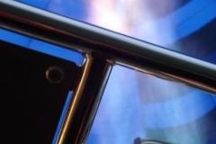 Ballonvaart_20-06-2008_092_[1024x768]
