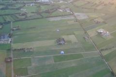 Ballonvaart_20-06-2008_096_[1024x768]