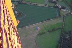 Ballonvaart_20-06-2008_102_[1024x768]