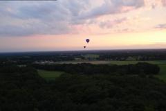 Ballonvaart_20-06-2008_117_[1024x768]