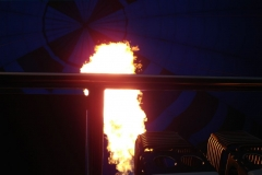 Ballonvaart_20-06-2008_120_[1024x768]