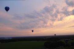 Ballonvaart_20-06-2008_121_[1024x768]