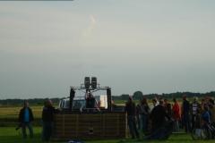 Ballonvaart_20-06-2008_250_[1024x768]