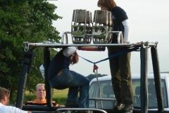 Ballonvaart_20-06-2008_252_[1024x768]