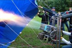 Ballonvaart_20-06-2008_253_[1024x768]