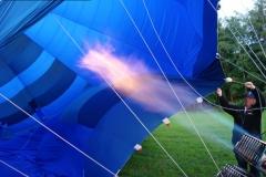 Ballonvaart_20-06-2008_254_[1024x768]