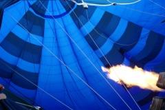 Ballonvaart_20-06-2008_255_[1024x768]