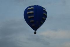 Ballonvaart_20-06-2008_261_[1024x768]