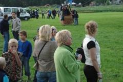 Ballonvaart_20-06-2008_262_[1024x768]