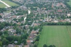 Ballonvaart_20-06-2008_266_[1024x768]