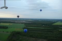 Ballonvaart_20-06-2008_268_[1024x768]
