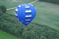 Ballonvaart_20-06-2008_270_[1024x768]