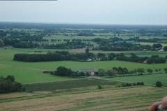 Ballonvaart_20-06-2008_271_[1024x768]