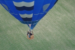 Ballonvaart_20-06-2008_272_[1024x768]