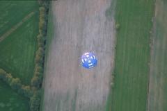 Ballonvaart_20-06-2008_288_[1024x768]