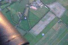 Ballonvaart_20-06-2008_289_[1024x768]