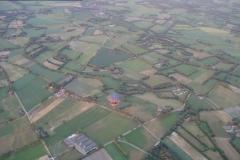 Ballonvaart_20-06-2008_291_[1024x768]