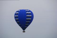 westerhaarse_ballooning_067_[1024x768]