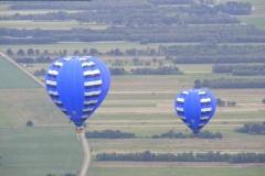 westerhaarse_ballooning_081_[1024x768]