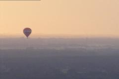 westerhaarse_ballooning_087_[1024x768]