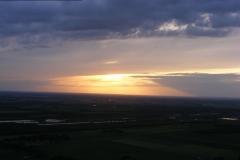 westerhaarse_ballooning_088_[1024x768]