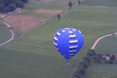 westerhaarse_ballooning_089_[1024x768]