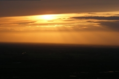 westerhaarse_ballooning_091_[1024x768]