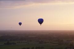 westerhaarse_ballooning_102_[1024x768]