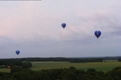westerhaarse_ballooning_113_[1024x768]