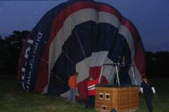 westerhaarse_ballooning_131_[1024x768]