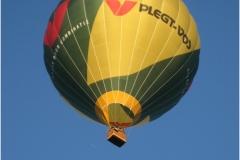 tm_balooning_095_[1024x768]