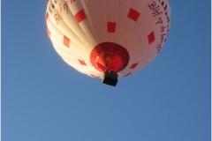 tm_balooning_123_[1024x768]