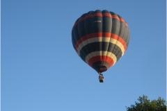 tm_balooning_124_[1024x768]