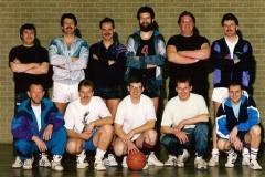 Basketbal_1991_[1024x768]