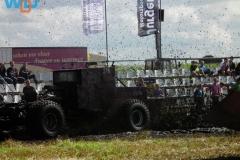 DSCF5265_09-03-2012