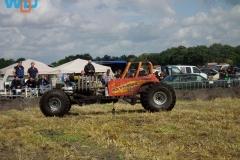 DSCF5269_09-03-2012
