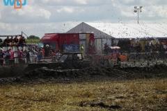 DSCF5270_09-03-2012