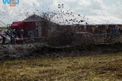 DSCF5275_09-03-2012