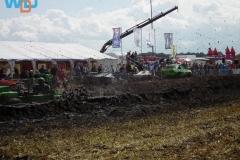DSCF5284_09-03-2012