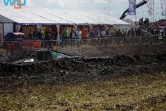 DSCF5292_09-03-2012