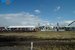 DSCF5372_09-03-2012