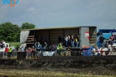 DSCF5375_09-03-2012