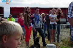 DSCF5393_09-03-2012