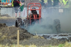 DSCF5402_09-03-2012