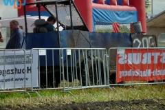 DSCF5409_09-03-2012