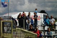 DSCF5411_09-03-2012