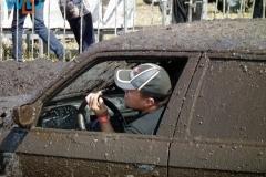 DSCF5418_09-03-2012